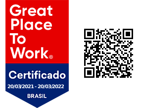 Ourofino Salud Animal es certificada por Great Place to Work